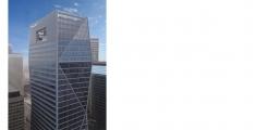 Aménagement du nouveau siège de Thalès - Tour Carpe Diem | La Défense (92)