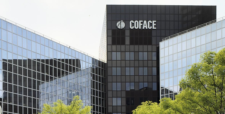 Siège social COFACE | La Défense (92)