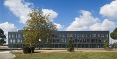 Thales Toulouse - Onyx | Toulouse (31)